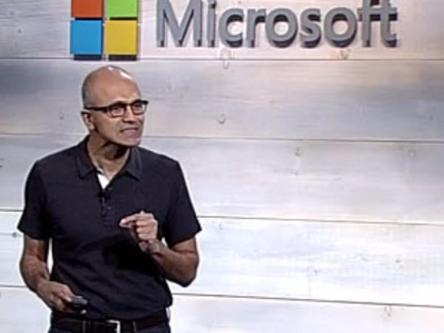 inside-microsoft-ceo-nadella-crimeshop