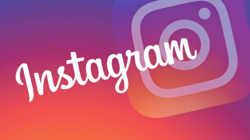 instagram-crimeshop