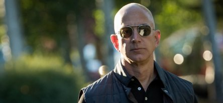 Jeff-Bezos_crimeshop