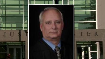 Judge-Michael-Gibbens-CrimeShop