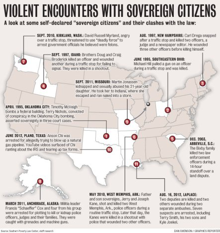 map-sovereign-crimeshop.jpg