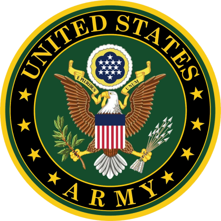 Military_service_mark_of_the_United_States_Army-crimeshop.jpeg