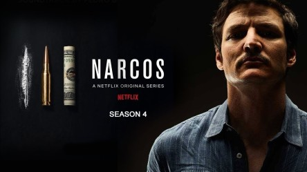 Narcos-crimeshop