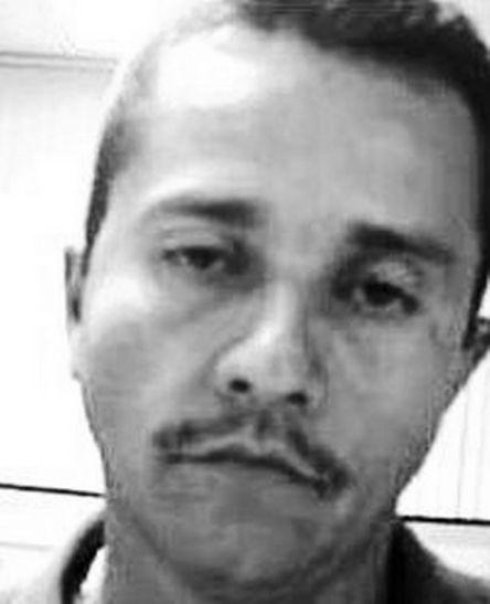 Nemesio-Ruben-Oseguera-Cervantes-aka-Mencho-crimeshop