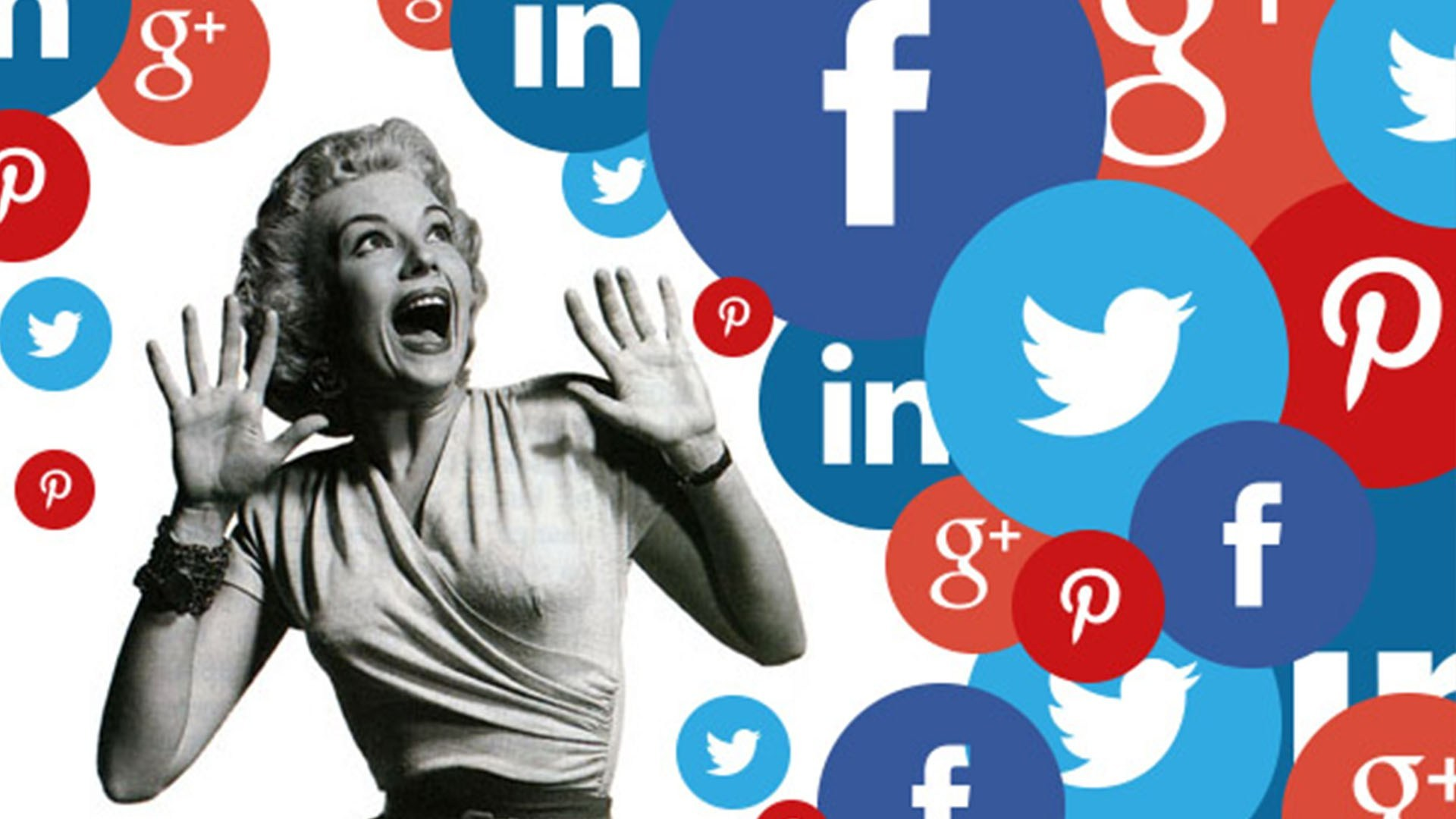-On-Social-Media_crimeshop