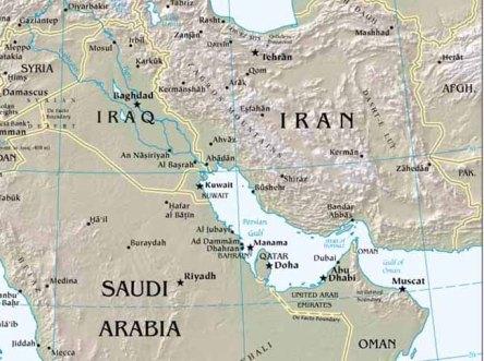 persian-gulf-crimeshop