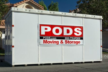 -PODS-Moving-and-Storage-rick-pettigrew-crimeshop