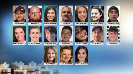 remembering-parkland-hs-shooting-victims-crimeshop