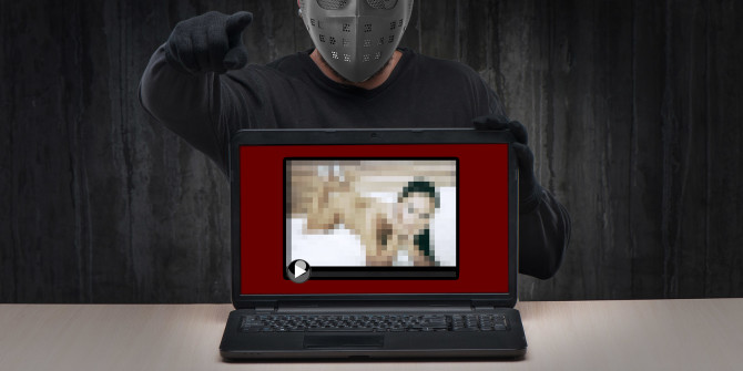 sextortion-evolved-crimeshop