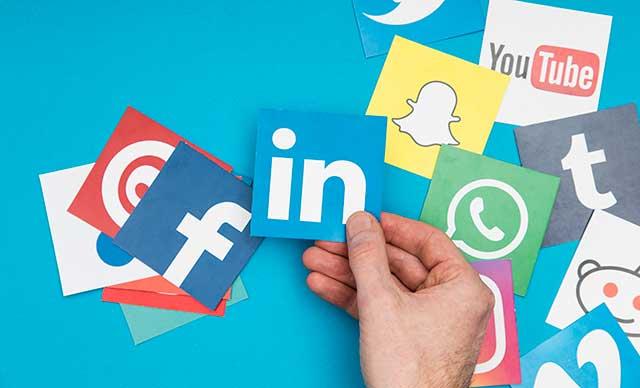 social-media-crimeshop