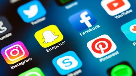 social-media9-crimeshop.jpg