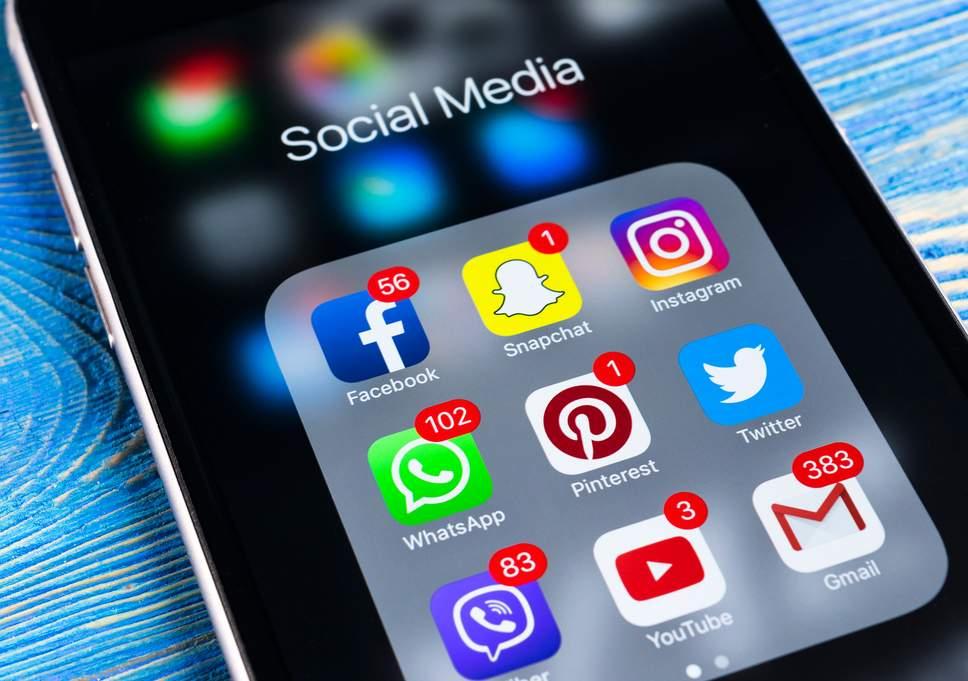 social-media99_crimeshop