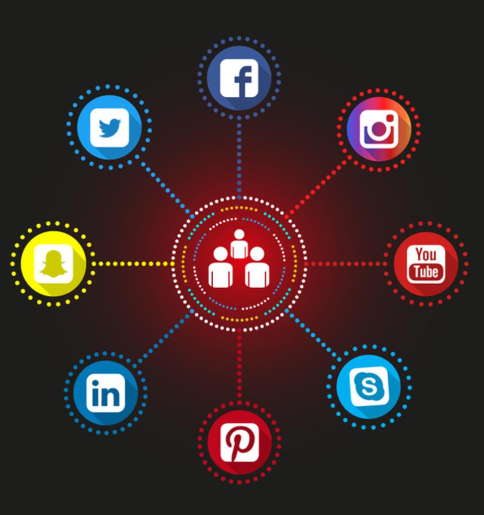 socialmedia11_crimeshop