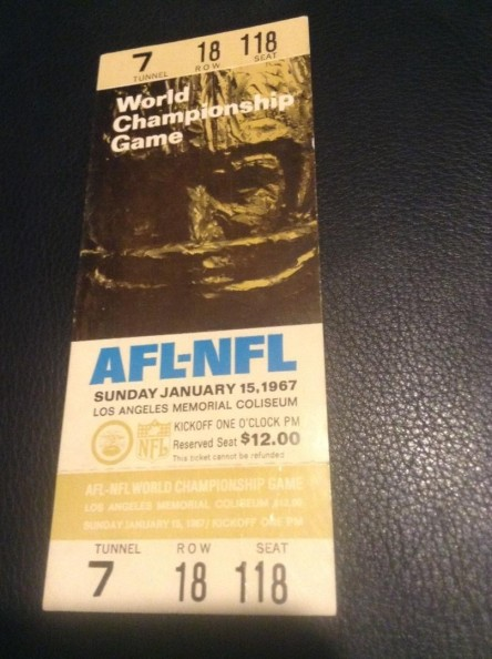 Super-Bowl-I-Ticket_crimeshop