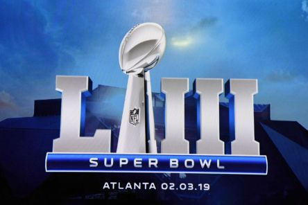 Super-Bowl-LIII_crimeshop