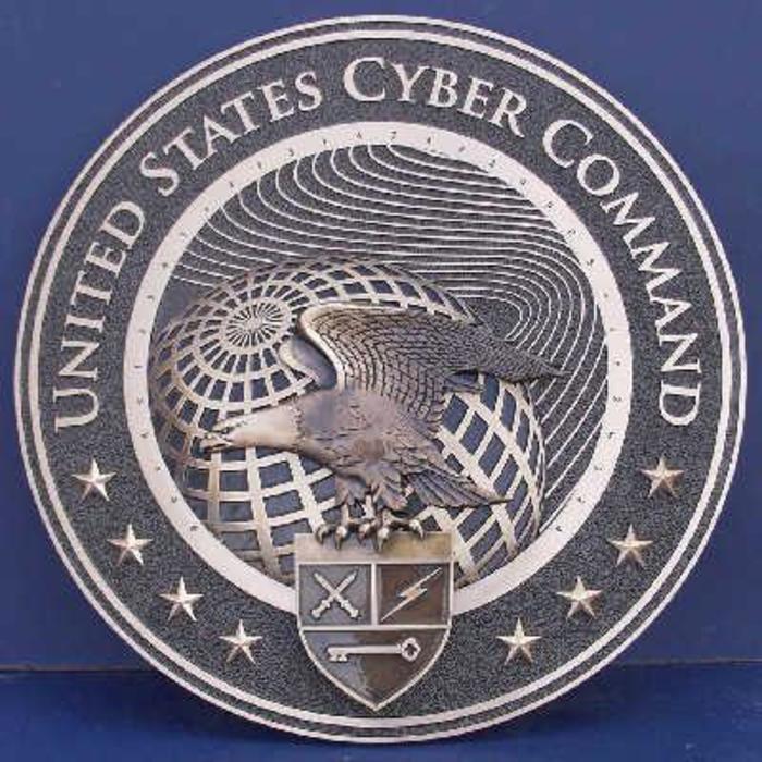 U.S._Cyber_Command_crimeshop