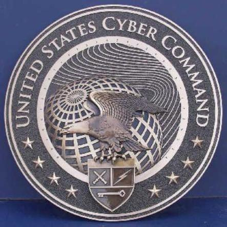 U.S._Cyber_Command_crimeshop