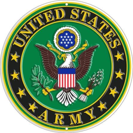 us-army-CrimeShop