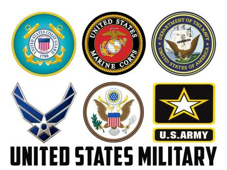 US Branches-of-Military-CrimeShop