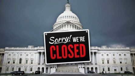 us-government-shutdown-crimeshop