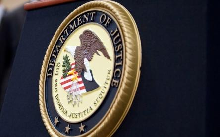 US.Department_Of_Justice_Crimeshop