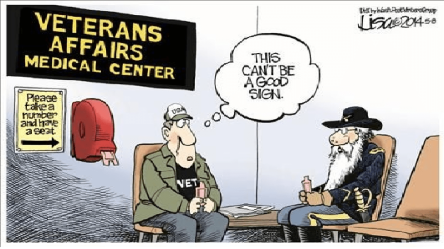 VETERANS-AFFAIRS-Sucks-Crimeshop.jpeg