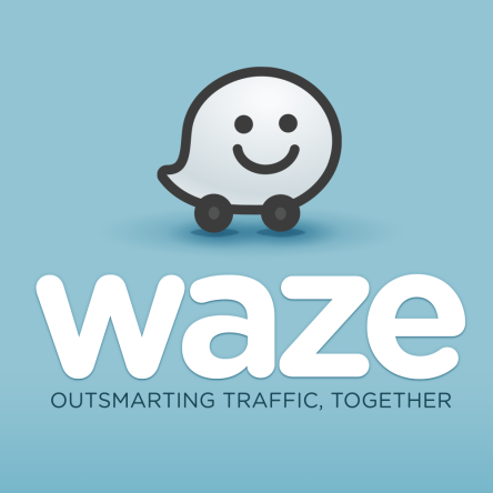 Waze-Crimeshop.jpeg