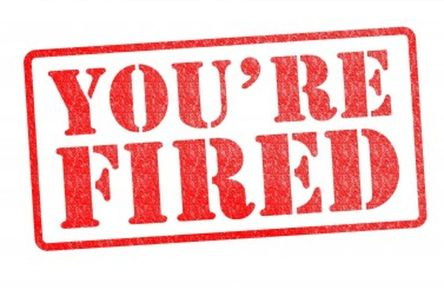 you're-fired-crimeshop