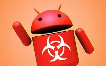 android-malware-crimeshop