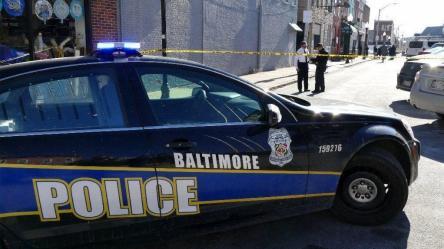 Baltimore-PD-CrimeShop