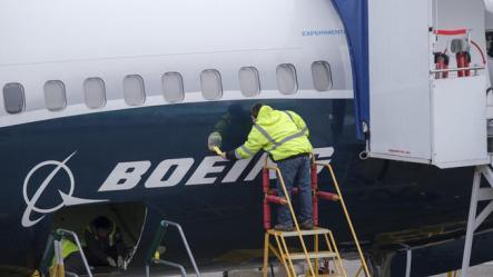 -Boeing-737-Max-crimeshop