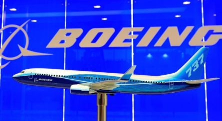 boeing-crimeshop