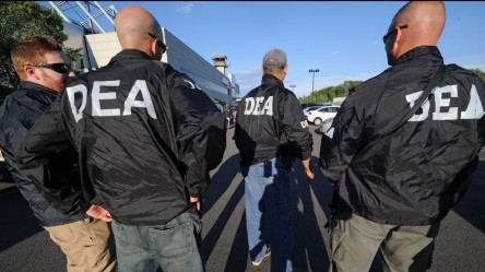 DEA-Crimeshop.jpg