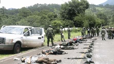 drug-cartels-bodies-crimeshop