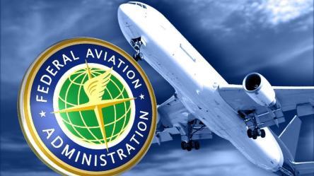 FAA+crimeshop