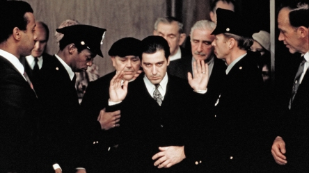 godfather-part-ii-crimeshop