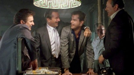 goodfellas-crimeshop