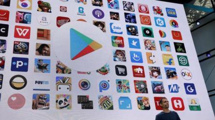 Google_PlayStore_crimeshop
