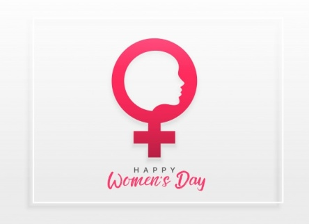 happy-women-s-day-