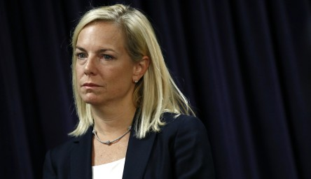 Homeland Security Secretary Kirstjen Nielsen-crimeshop.jpg