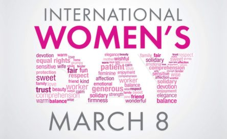 International-Womens-Day-2019-crimeshop