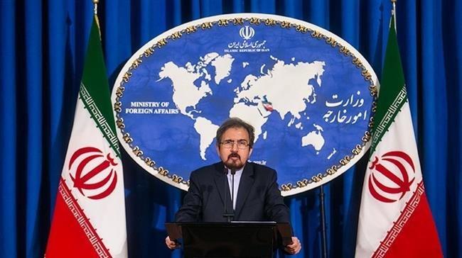 Irianian-Foreign-Minister-Bahram-Qassemi-crimeshop