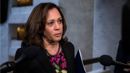 kamala-harris-crimeshop