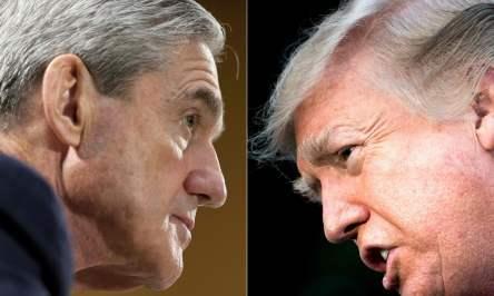 mueller-vs-trump