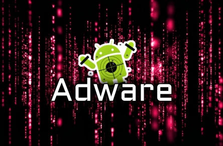 simbad-malware-play-store-in-android-devices-crimeshop