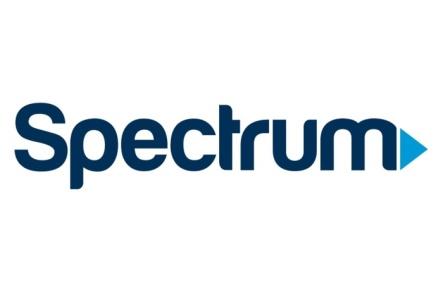 spectrum-crimeshop