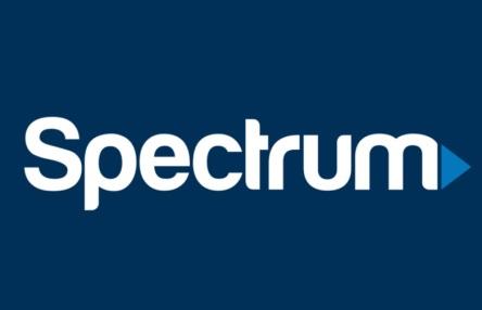 spectrum2-crimeshop