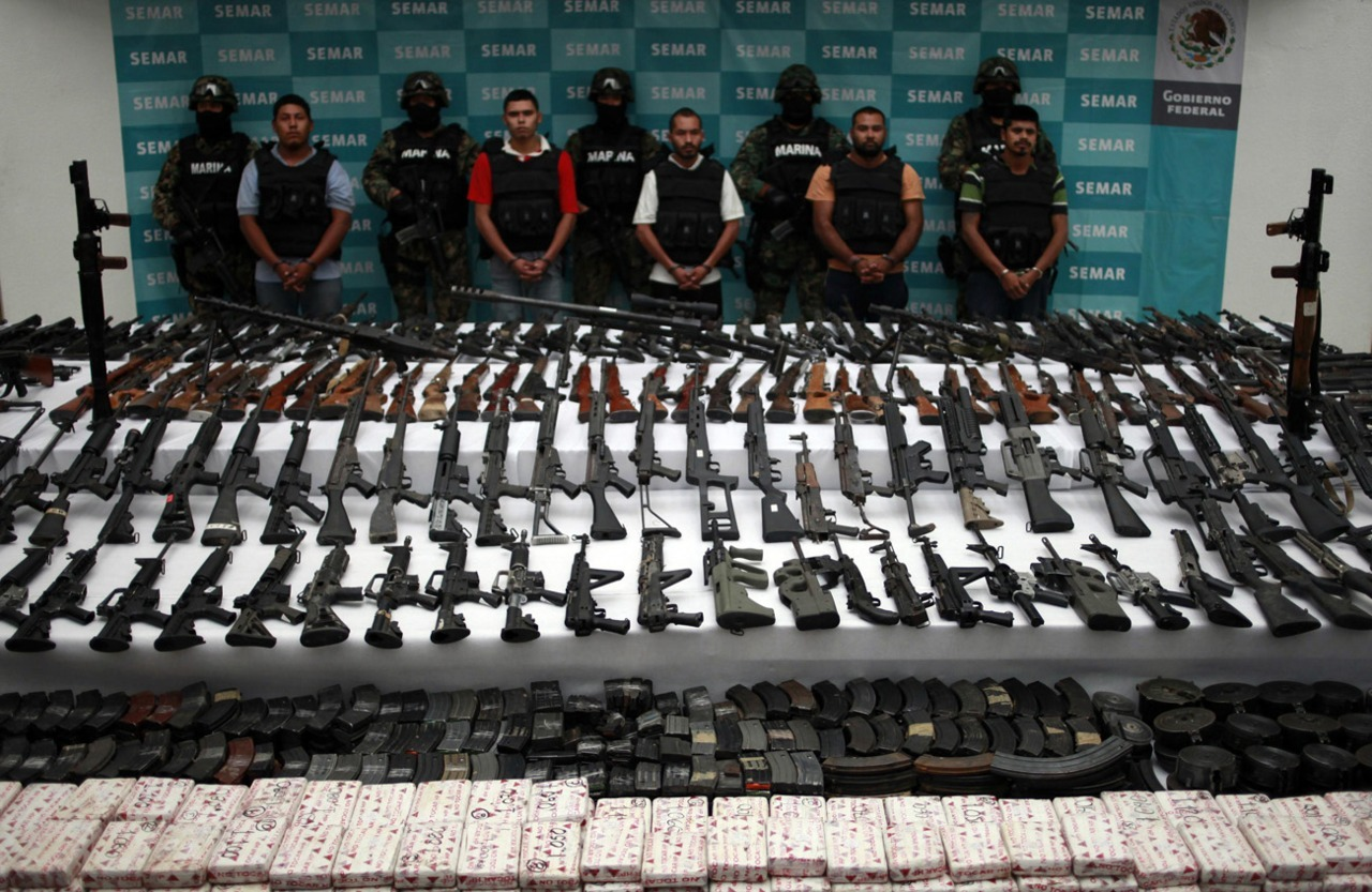stopping-cartels-crimeshop.jpg