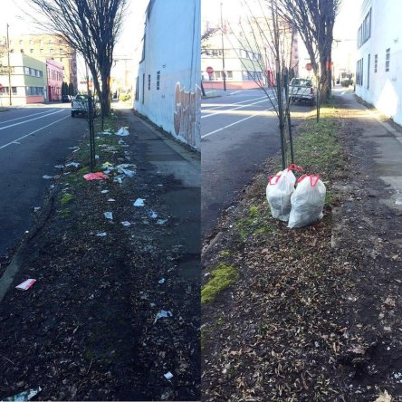 trashtag3-crimeshop