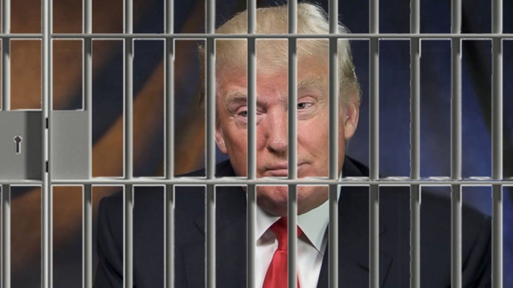 trump-is-a-felon-crimeshop